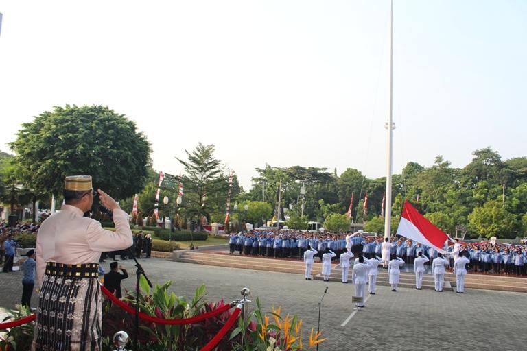 https://www.mahkamahagung.go.id/cms/media/4007