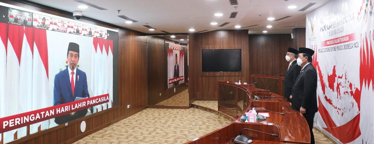 https://www.mahkamahagung.go.id/cms/media/7436